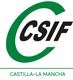 Cursos CSIF CLM